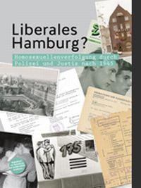Liberales_Hamburg-Ausstellung