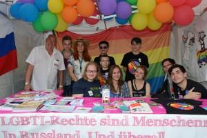 LSVD_Pride2015_2