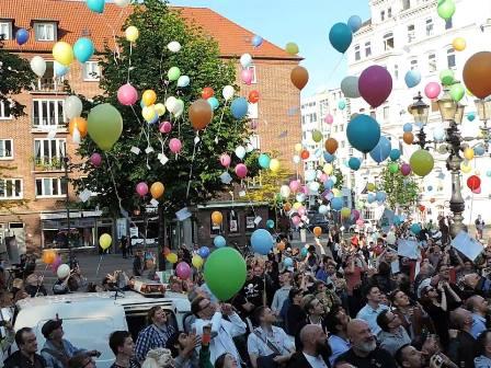 Foto: LSVD Hamburg