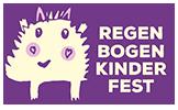 RegenbogenKinderfest_Logo