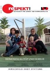 Heft 21 (Juni 2014)